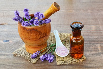 Essential Oils And Littleton Acupuncture