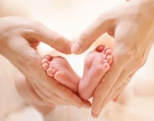 Fertility and Infertility testimonial
