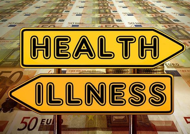Debra Arko Novotny, Accent On Health Wellness Center Acupuncture