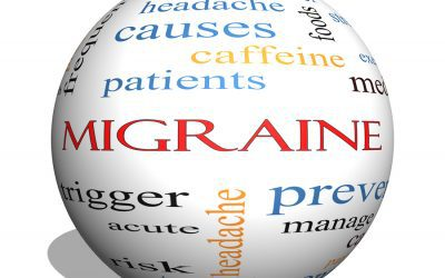 Acupuncture for Migraines – A Patient Story