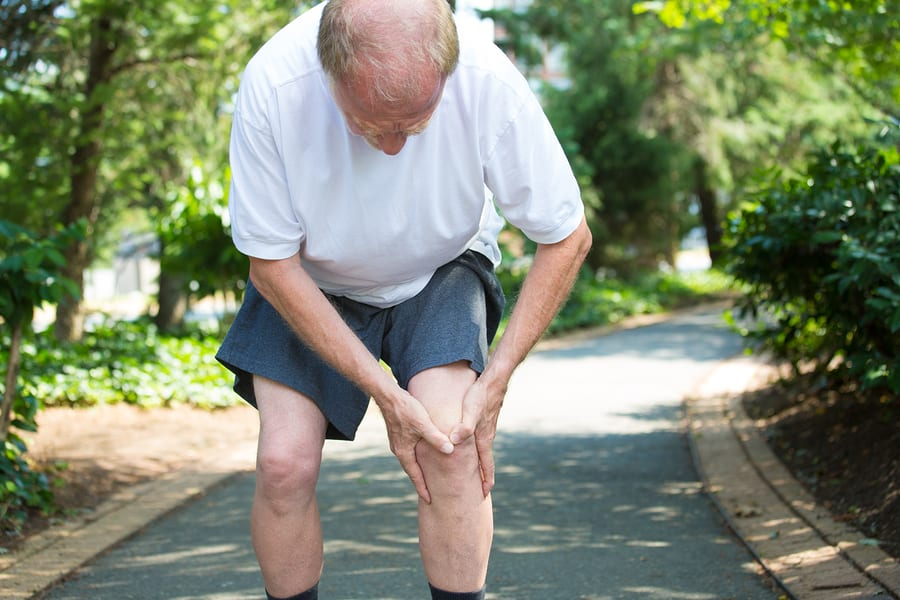 Know Why Your Joints Hurt
