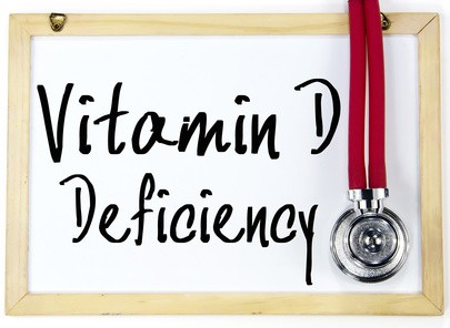 Insufficient Vitamin D Hits Home With Athletes and Alzheimer's