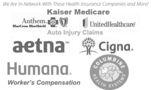 does health insurance cover acupuncture