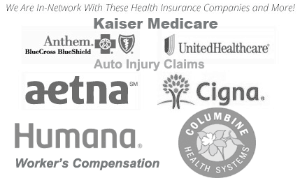 image of all the insurance we take.