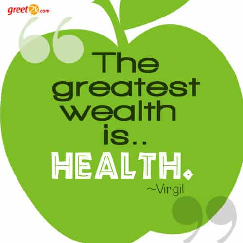 the great health problem experiment
