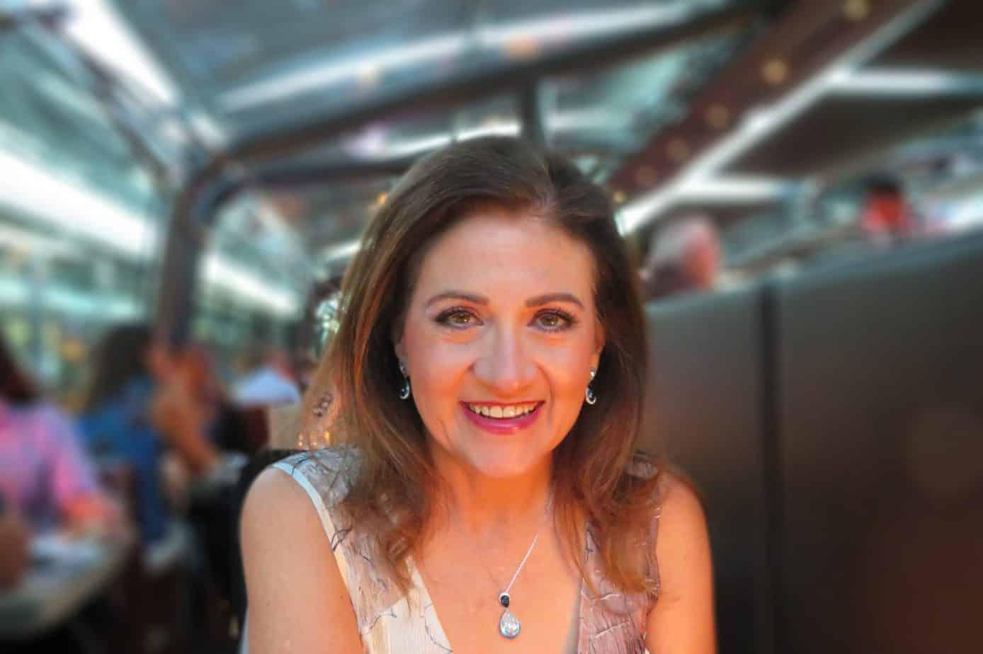 Debra Novotny