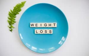 Concepts of Functional Medicine weight loss