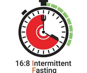 Intermittent Fasting A Lifestyle Not Diet